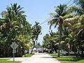 Delray Beach FL Marina Historic District 05.JPG