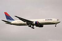 N16065 - B763 - Delta Air Lines