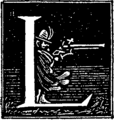 Delvau - Dictionnaire érotique moderne, 2e édition, 1874-Lettre-L.png