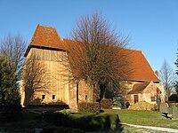 Demern Kirche 2009-01-02 066.jpg