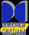 Democracia Cristiana 1988.png