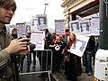 Demonstrace proti demonstraci Dělnické strany (5).jpg