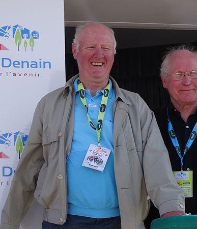 Denain - Grand Prix de Denain, le 17 avril 2014 (B05).JPG
