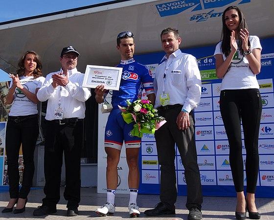 Denain - Grand Prix de Denain, le 17 avril 2014 (B65).JPG