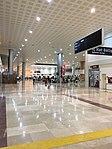 Denizli-Cardak Aéroport intérieur.jpg
