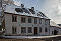 Denkmal Dahlem 80 Hammerhütte 18.jpg