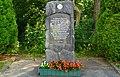 Denkmal I. Weltkrieg in Ettendorf, Lavanttal, Kärnten.jpg