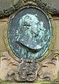 Denkmal Landgraf Wilhelm IX Bad Nenndorf Portrait.jpg