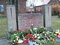 Denkmal Schönow.jpg