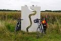 Denkmal Wiedelah-Suderode.jpg