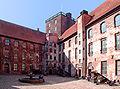 Denmark-Koldinghus1.jpg