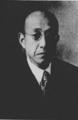 Denzo Koyano.png