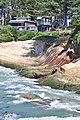 Depoe Bay, OR - Pirate Cove 03 (19883192671).jpg