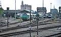 Depot Amiens.JPG