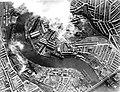 Deptford, Sunderland 14.9.1917.jpg