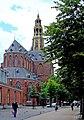 Der Aa-kerk Groningen.jpg