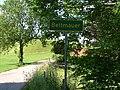 Der Name Bettmauer nimmt vermutlich Bezug auf die römische Festung. - panoramio.jpg