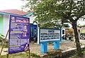 Desa Sena, Batang Kuis, Deli Serdang.jpg