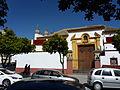 Desamparados-Jerez P1010439.JPG