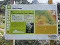 Descenso desde el Refugio de la Renclusa hacia La Besurta 20180714 163046 Richtone(HDR).jpg