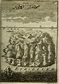 Description de l'univers (1683) (14781878294).jpg