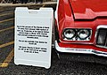 Description of 1976 Ford Torino Starsky and Hutch edition.jpg