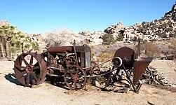 Desert Queen Ranch - Fordson 2.jpg