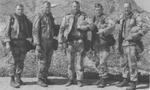 Desert Storm - Task Force Taro Leadership.png