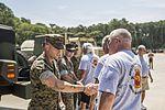 Desert Storm era MWSS-273 Marines visit MCAS Beaufort 160715-M-RT059-159.jpg