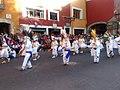 Desfile de Carnaval de Tlaxcala 2017 016.jpg