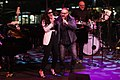 """Desmond Child at Lincoln Center's """"American Songbook"""" (46416736294).jpg"""