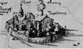 Detail, Katasterplan, Vogelsburg.tif