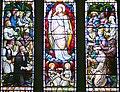Detail - Jubilee Window, Malvern Priory - geograph.org.uk - 508469.jpg
