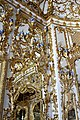 Detail - Mirror Room - Rich Rooms - Residenz - Munich - Germany 2017.jpg