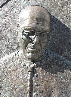 Derek Worlock English Roman Catholic archbishop