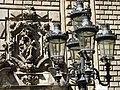 Detail of Rambla Facade - Barcelona - Spain (14141793557).jpg