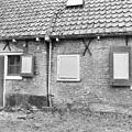 Detail van de voorgevel - Aerdenhout - 20004981 - RCE.jpg