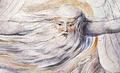 Details-Job Confessing his Presumption to God-Blake.png