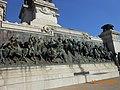 Detalhe Monumento à Independência.jpg