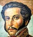 Detalhe do retrato de Dom Pedro I (02).jpg
