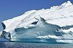 Detalle iceberg 9.jpg
