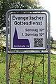 Detern - Von-Glan-Straße 02 ies.jpg