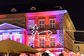 Detmold - 2014-12-21 - Lasershow (5).jpg