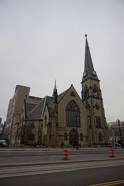 File:Detroit December 2015 15 (Central United Methodist Church).jpg