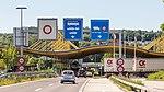 Deutsch-Schweizer Grenze Konstanz - A 7-4760.jpg