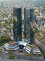 Deutsche-Bank-2012-Ffm-879.jpg