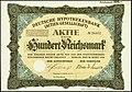 Deutsche Hypothekenbank 1926.jpg