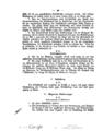 Deutsches Reichsgesetzblatt 1909 002 0060.png