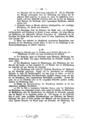 Deutsches Reichsgesetzblatt 1909 003 0143.png