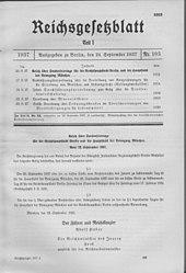 Benito Mussolini – Wikipedia